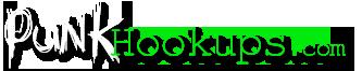 punkhookups.com